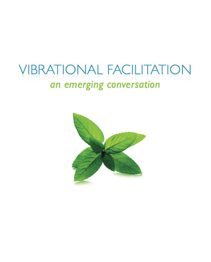 Vibrational Facilitation: an emerging conversation